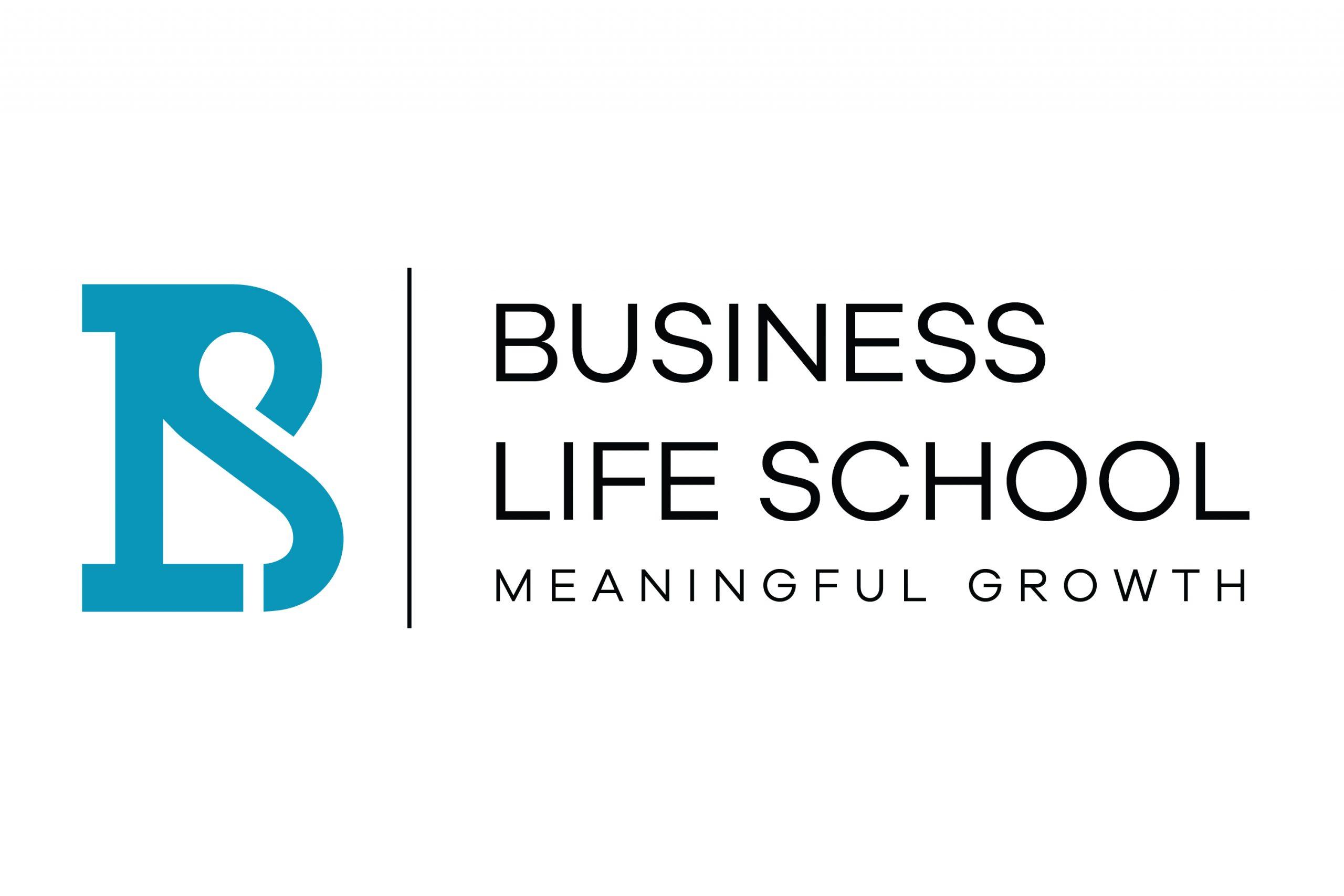businesslifeschool