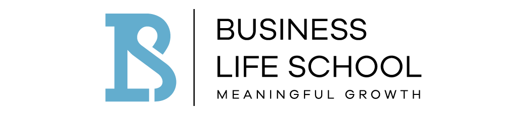 businesslifeschool