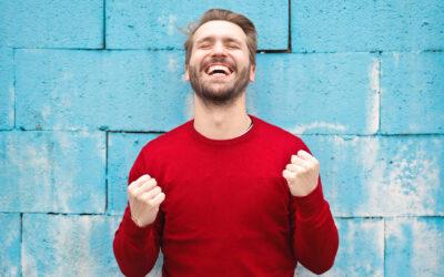 Hoe je Gevoel je Resultaat Bepaalt